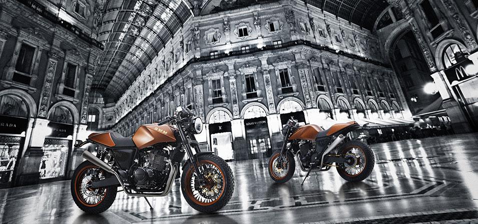 SWM-Motorrad.com